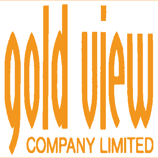 Goldview co,ltd